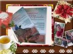 Tali Asih Dari Dhila13 (23/12/11)