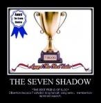 Award dari Ridha