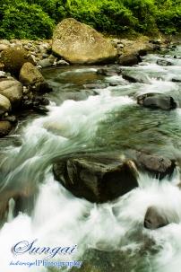 Aliran Sungai Gelar2