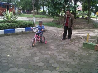 01 (Main Bersama)