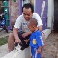 029 (Rafa dan Ayah)