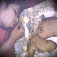 048(ayah I Love U)