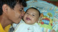 0125(anak ayah)