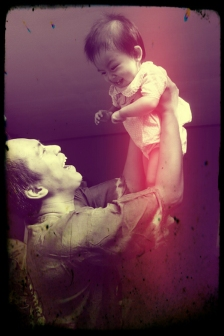 cIII 08 (My Man n My lil Girl)