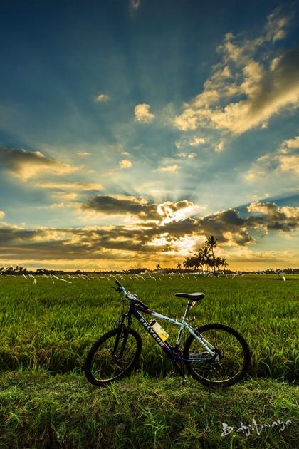 Sepedaku2FB