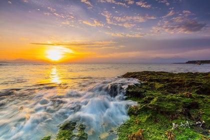 Sunset-buat-nchie-lagi