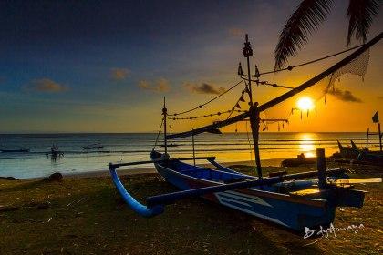 Sunset-Buat-nchie-lagi2