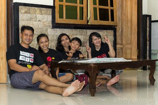 001FB Family IMG_7364