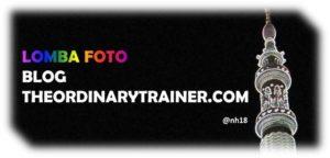 LombaFotoTheordinarytrainer-300x144